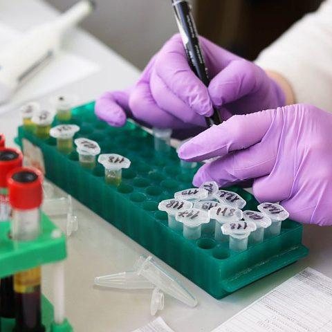laboratory-3827745s