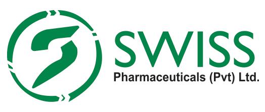 swiss-pharma-logo